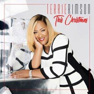 Terrie Rimson 歌手頭像