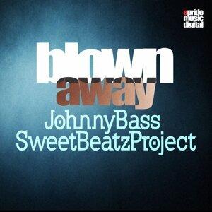 Johnny Bass, Sweet Beatz Project 歌手頭像
