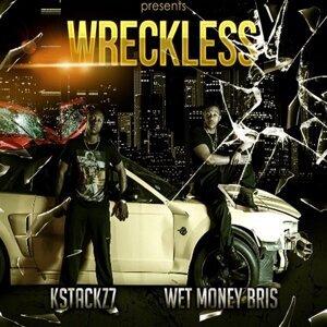 Kstackz7 & Wetmoneybris 歌手頭像