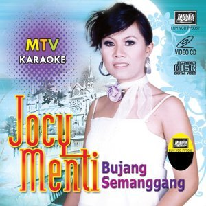 Jocy Menti 歌手頭像