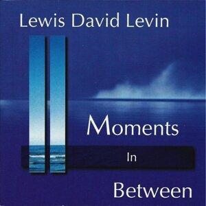 Lewis David Levin & Shakti Deva 歌手頭像