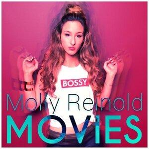 Molly Reinold 歌手頭像