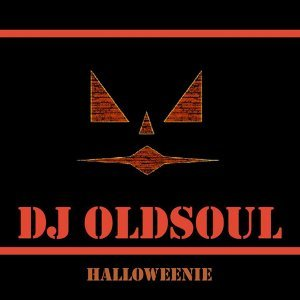 DJ OldSoul 歌手頭像