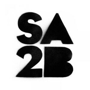 Sabb, Add2Basket, Manuko 歌手頭像