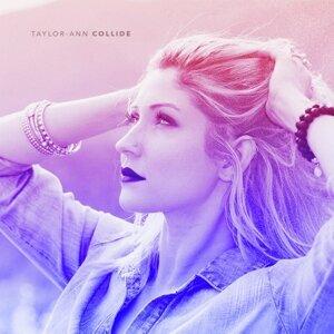 Taylor-Ann