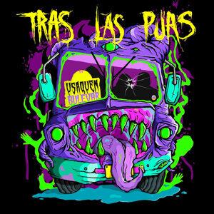 Tras Las Puas 歌手頭像