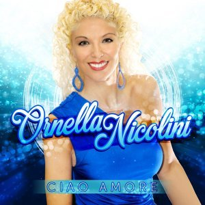 Ornella Nicolini 歌手頭像