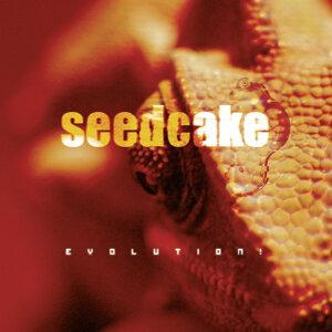Seedcake アーティスト写真