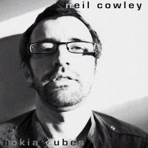 Neil Cowley 歌手頭像