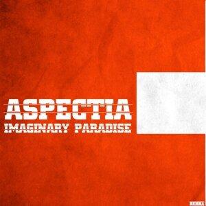 Aspectia 歌手頭像