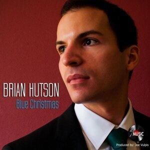 Brian Hutson 歌手頭像