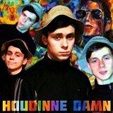 Houdinne