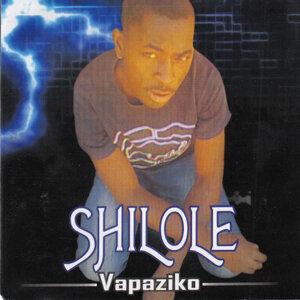 Shilole 歌手頭像