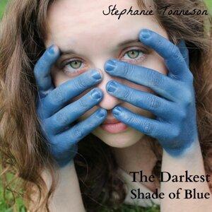 Stephanie Tonneson 歌手頭像