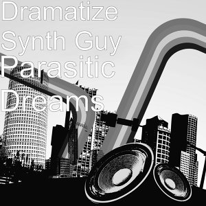 Dramatize Synth Guy 歌手頭像
