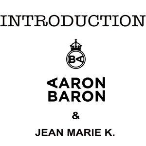 Aaron Baron, Jean Marie K. 歌手頭像
