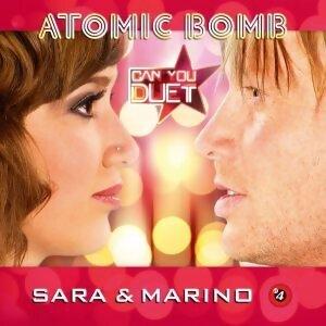 Sara & Marino 歌手頭像