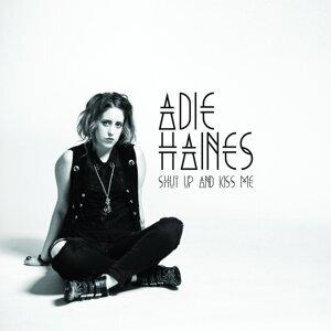 Adie Haines 歌手頭像