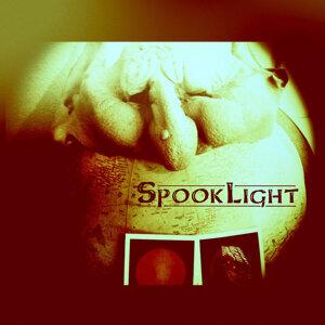 Spooklight 歌手頭像