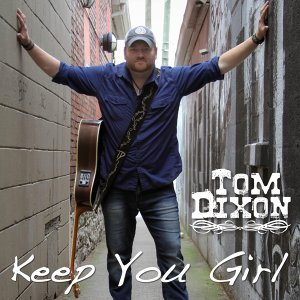 Tom Dixon 歌手頭像
