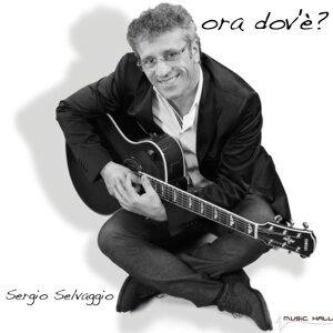 Sergio Selvaggio 歌手頭像