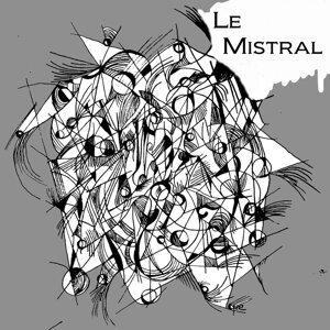 Le Mistral 歌手頭像