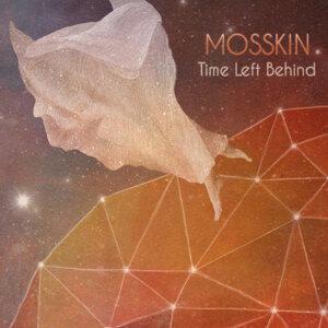 Mosskin 歌手頭像