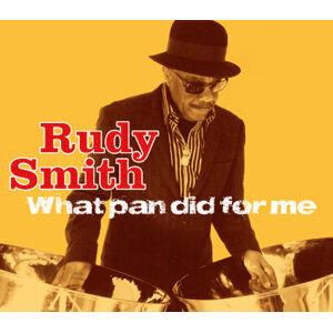 Rudy Smith 歌手頭像