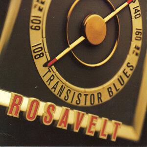 Rosavelt