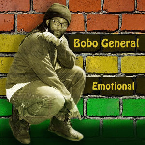 Bobo General 歌手頭像