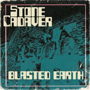 Stone Cadaver