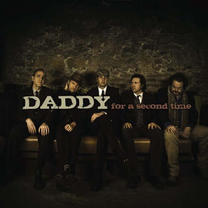 DADDY (Will Kimbrough, Tommy Womack) 歌手頭像