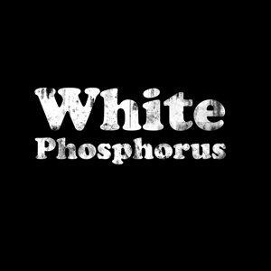 White Phosphorus 歌手頭像