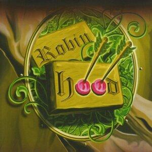 Robin Hood 歌手頭像