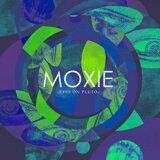 Moxie