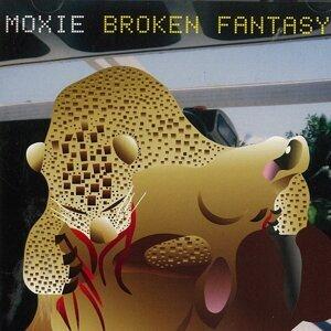 Moxie 歌手頭像