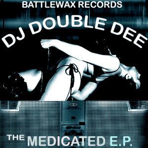 DJ Double Dee