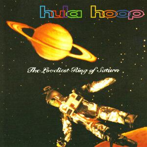 Hula Hoop 歌手頭像