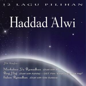 Haddad Alwi 歌手頭像