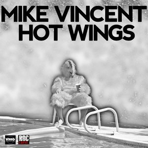 Mike Vincent 歌手頭像