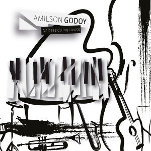 Amilson Godoy