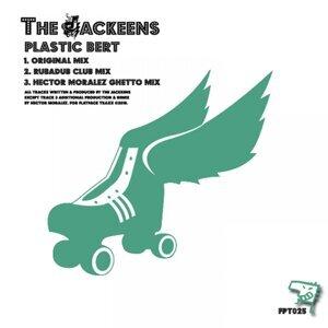 The Jackeens 歌手頭像