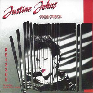Justine Johns 歌手頭像
