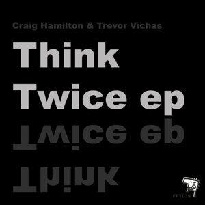 Craig Hamilton, Trevor Vichas 歌手頭像