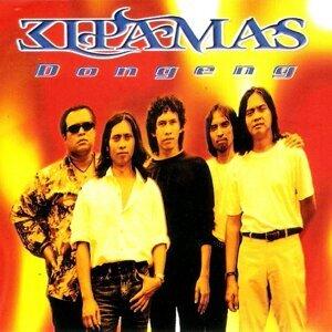 Elpamas 歌手頭像