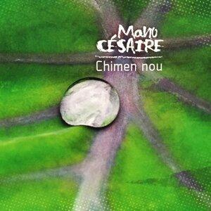 Mano Césaire 歌手頭像