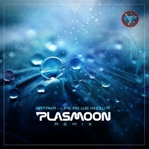 Plasmoon, Gataka 歌手頭像