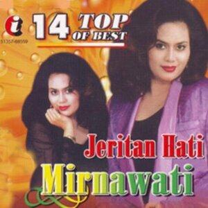 Mirnawati 歌手頭像