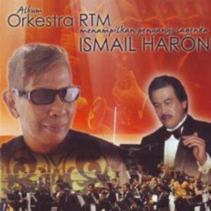 Ismail Haron 歌手頭像