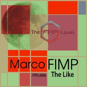 Marco FIMP 歌手頭像